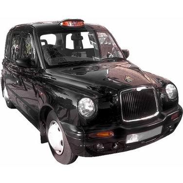 单词:cab的图片解释