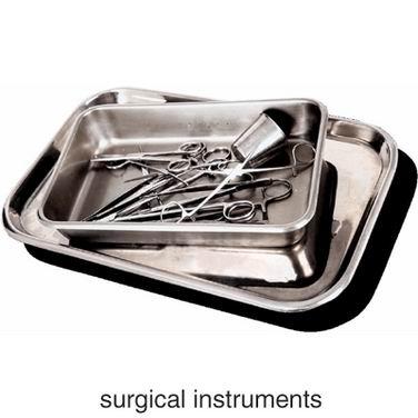 单词:instrument的图片解释