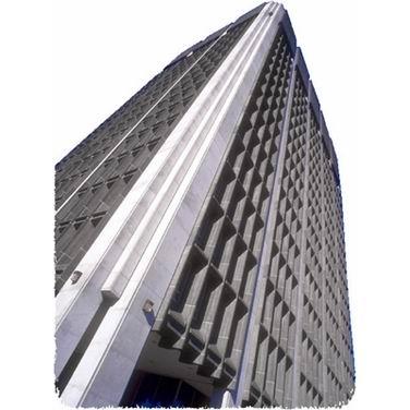 单词:office building的图片解释