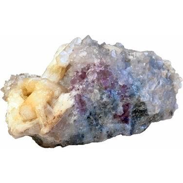 单词:quartz的图片解释