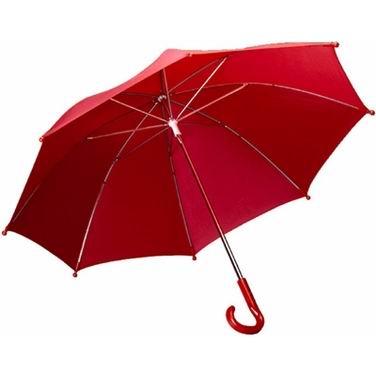 单词:umbrella的图片解释