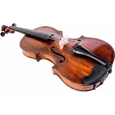 单词:violin的图片解释